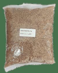 DB Kerala Matta rice (மட்ட அரிசி) Image