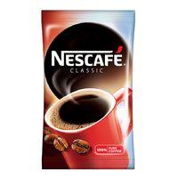 Nescafe Classic Pure Blend Coffee Image