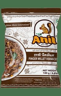 Anil Ragi semiya Image