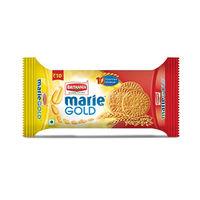 Britannia Marie Gold Biscuits Image
