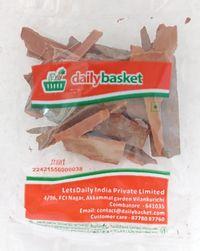 DB Cinnamon (pattai) Image