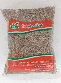 DB Cumin seeds (jeeragam) Image