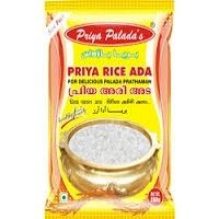 Priya Rice ada Image