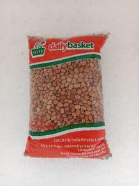 DB Flat lentils - Thatta payir - தட்ட பயிர்  Image