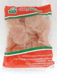 DB Onion Pappad Image