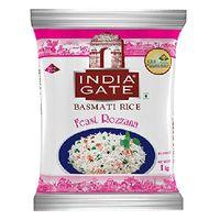 India gate Rozzana basmati rice Image