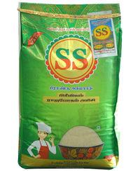 SS Kangeyam Ponni Rice Old Image