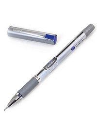 Linc Executive sharpline gel pen - black Image