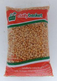 DB Premium Toor Dal / துவரம் பருப்பு Image