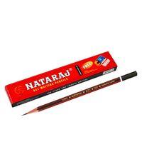 Nataraj Writing pencils Image