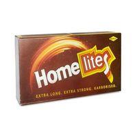 Home lites Matchbox value Pack  Image