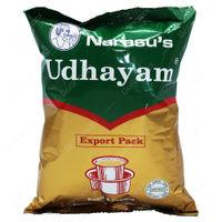 Narasu's Udhayam coffee Image