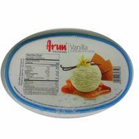Arun Tub - Vanilla Ice cream Image
