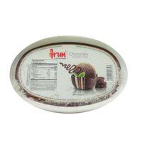 Arun Tub - Chocolate icecream Image
