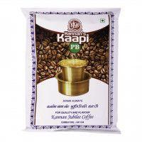 Kannan's Kaapi Pure Blend Coffee Image