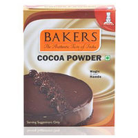 Bakers Cocoa Power  Image