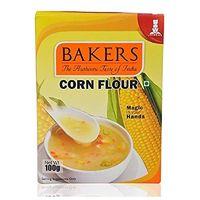 Bakers Corn Flour  Image
