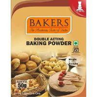 Bakers Baking Soda  Image