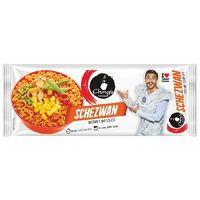 Ching's Schezwan Instant Noodles  Image