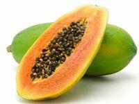 DB papaya (pappali) (1.3 - 1.8 kg) Image