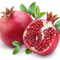 DB Pomegranate (madhulam) Image