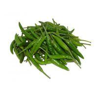 DB Green chilly (pachamilagai) Image
