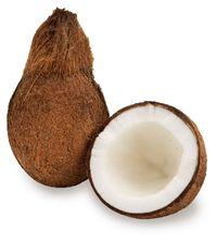 DB Coconut (thengai) Image