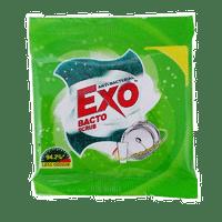 Exo Bacto scrub Image
