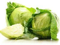 DB Cabbage (muttaikose) Image