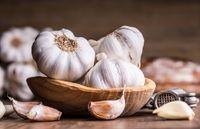 DB Garlic (poondu) Image