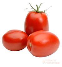 DB Tomato Apple Image
