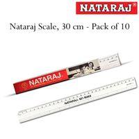 Nataraj Scale Image
