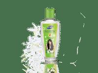 VVD Jasmine oil Image