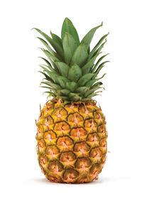 DB Pineapple (annachi) Image