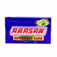 Arasan Detergent cake soap Image