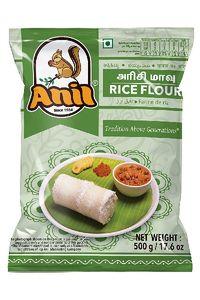 Anil Rice flour  Image