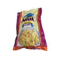 Anil Roasted vermicelli  Image