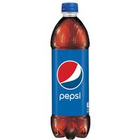 Pepsi Cool drink Image