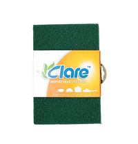 Clare Multi Purpose Cleaning Scrub Image
