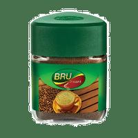 Bru Instant coffee Image