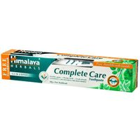 Himalaya  Complete care tooth paste  Image