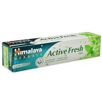 Himalaya Active Fresh gel Image