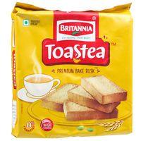 Britannia toastea rusk Image