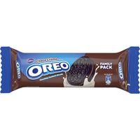 Cadbury Oreo Choco creme biscuits Image