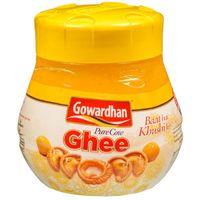 Gowardhan ghee  Image