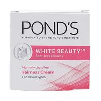 Pond'S Bright Beauty  Image