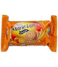 Sunfeast Marie light vita orange  Image