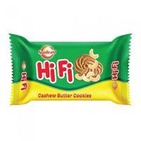 Sunfeast hi-fi Cashew Biscuits Image