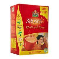 3 Roses Natural care Image
