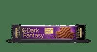 Sunfeast Dark fantasy Choco chip cookies Image
